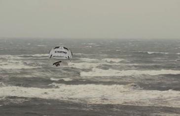 Hoogtepunten Red Bull Megaloop Challenge 2015